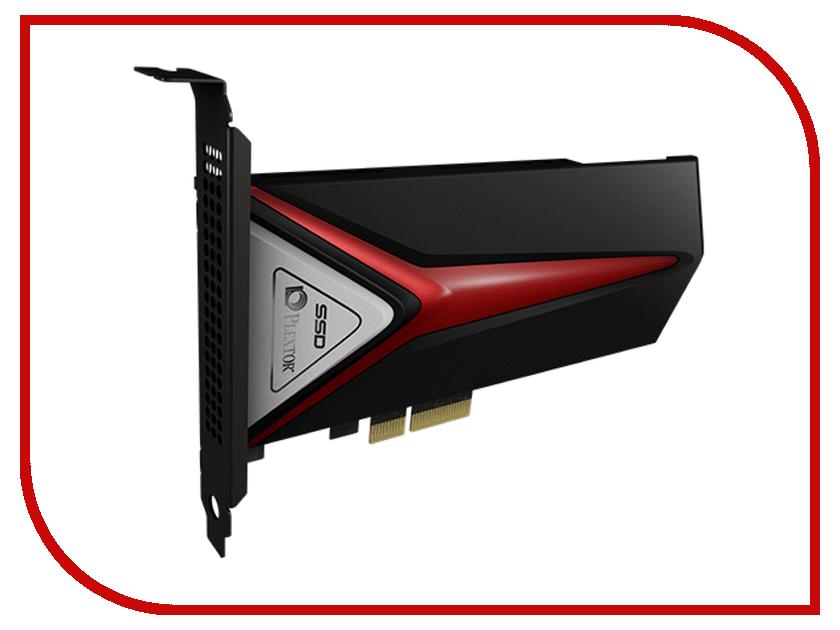 Жесткий диск 256Gb - Plextor M8PeY PX-256M8PeY plextor px 128s2c