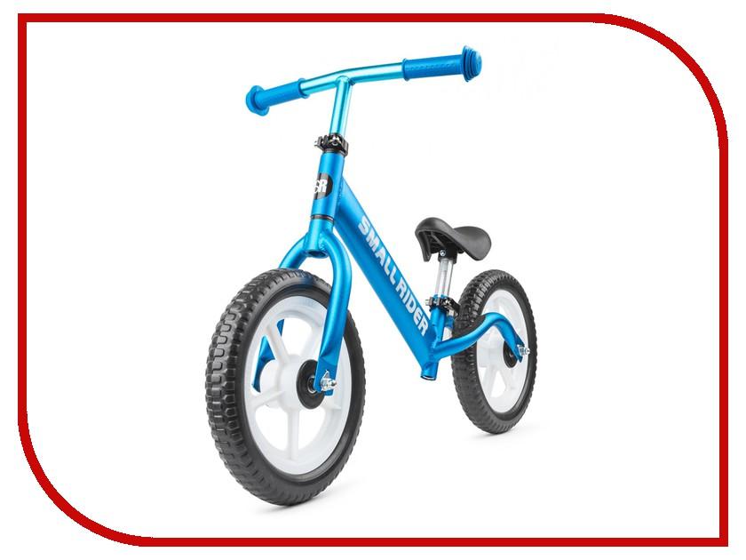 Беговел Small Rider Foot Racer Light Sky Blue