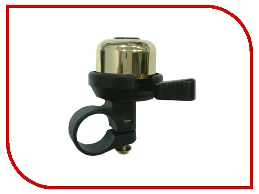 Сигнал Rin SW-Wind bell 1000B Gold