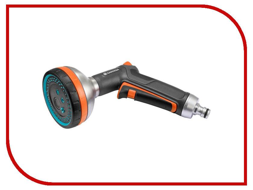 Разбрызгиватель GARDENA Premium 18317-20.000.00
