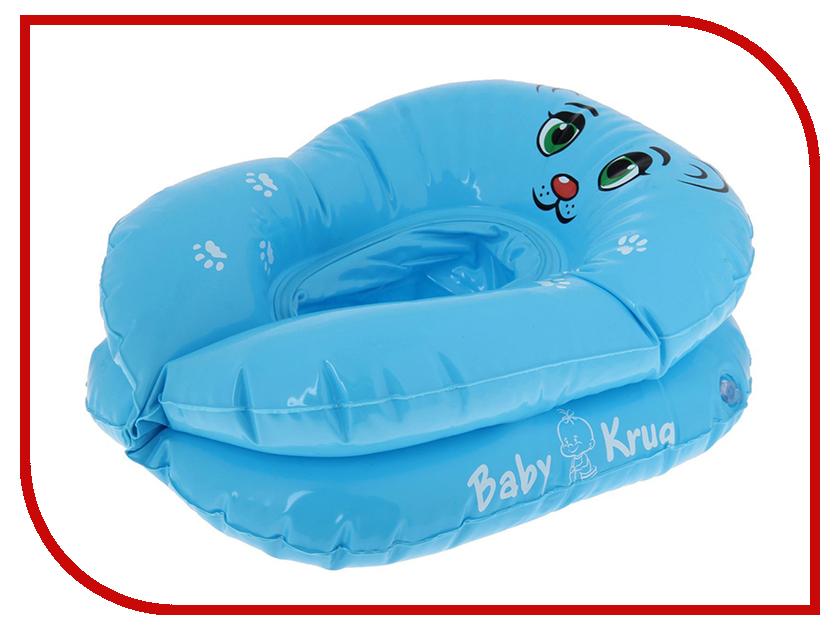 Горшок Baby-Krug 692052