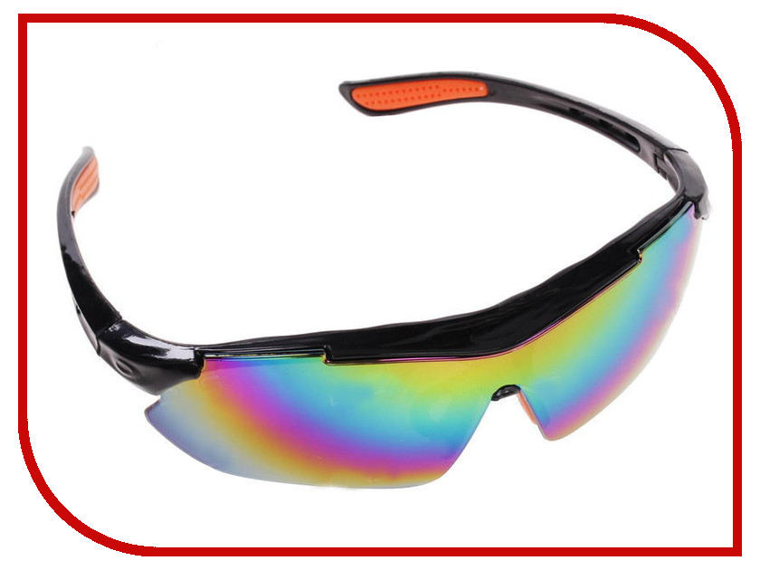 Аксессуар Очки защитные DDE 647-642 аксессуар очки защитные truper т 14253