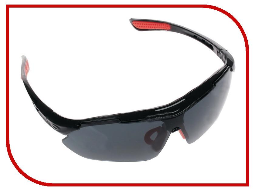 Аксессуар Очки защитные DDE 647-659 аксессуар очки защитные truper т 14253