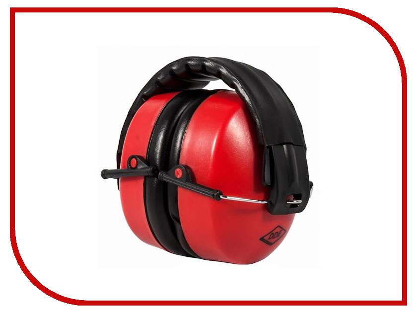 Защитные наушники DDE 647-666 f09932 q666 qzsd 666 photographic portable tripod set for digital slr camera only 35cm load bearing 15kg