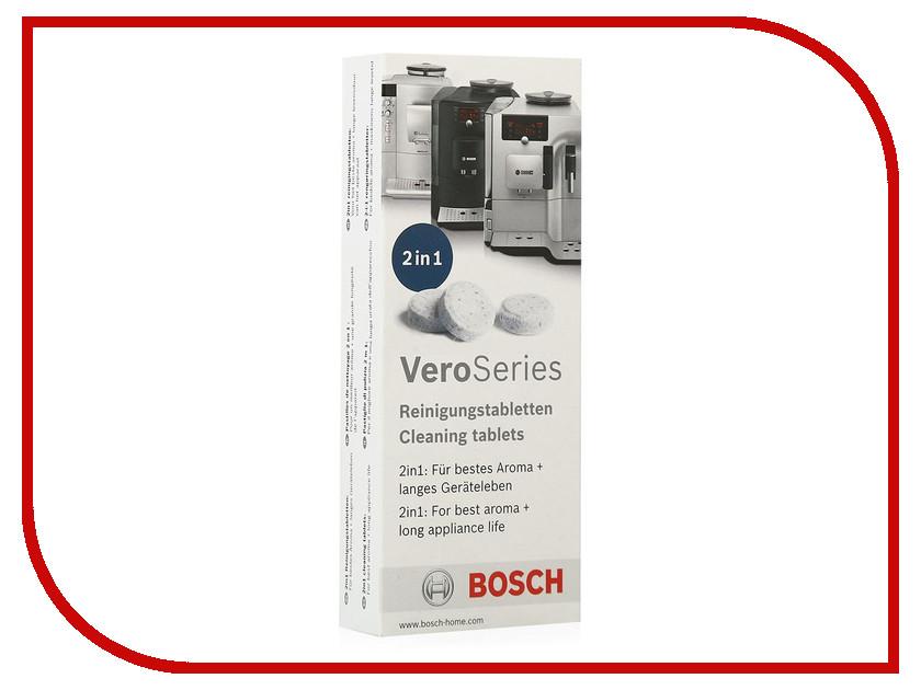 Аксессуар Bosch TCZ8001