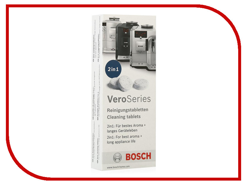 Аксессуар Bosch TCZ8001 аксессуар bosch 1600a0014y