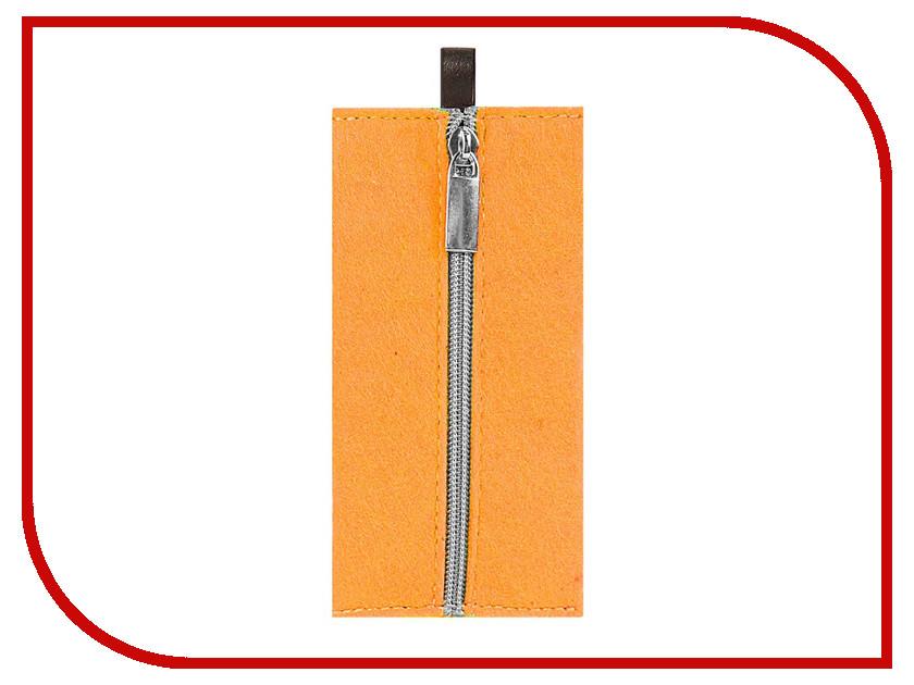 Гаджет IQ Format 1 Ключница Orange