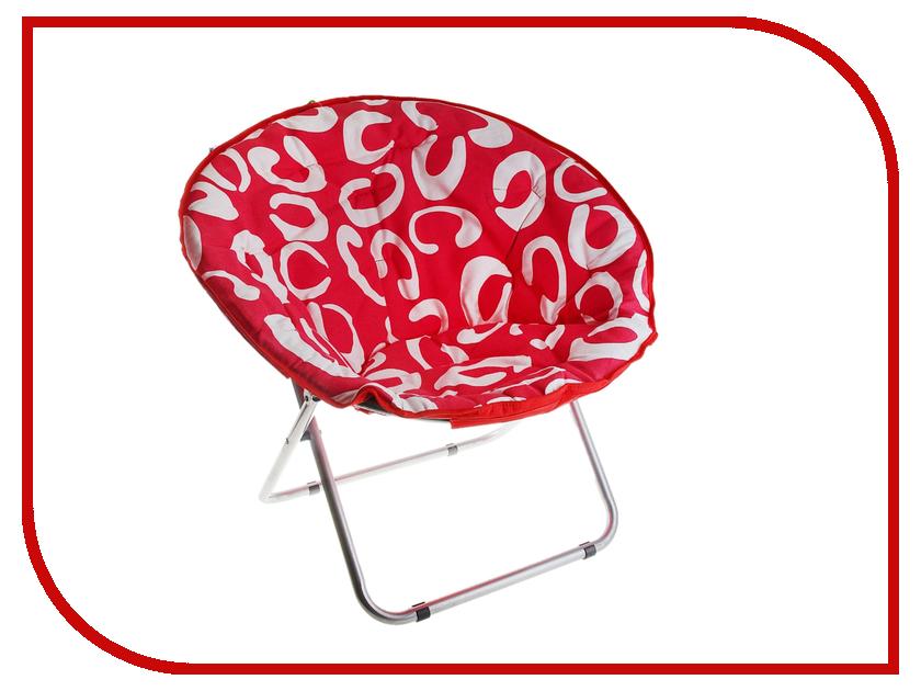 Стул Onlitop Lund 134207 кресло стул onlitop migel briz 161296 blue cyan кресло качалка
