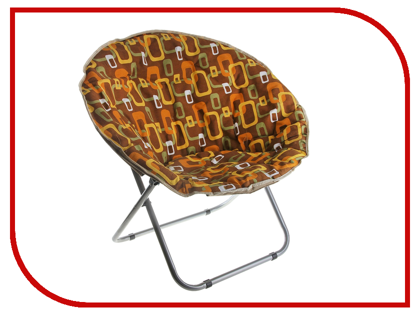 Стул Onlitop Lulea 134206 кресло