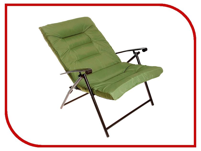 Стул Onlitop 892633 стул onlitop складной blue 134201