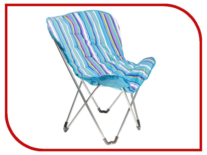 Стул Onlitop Lui 892049 кресло складное стул onlitop складной blue 134201