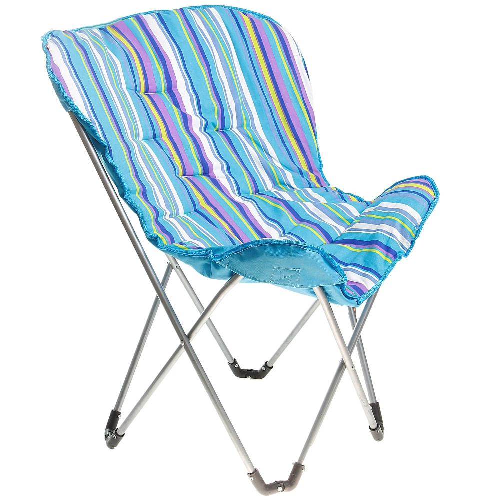 Стул Onlitop Lui 892049 надувное кресло onlitop fasigo 898271