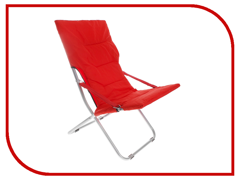 Стул Onlitop Marocco B 130878 кресло складное катушка onlitop fe40r 2bb 132517
