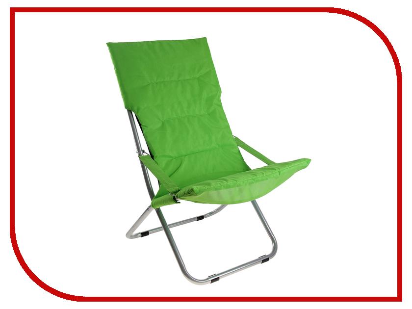 Стул Onlitop Marocco A 130877 кресло складное катушка onlitop fe40r 2bb 132517