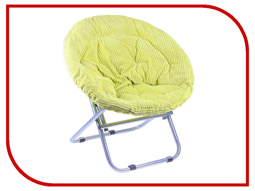 Стул Onlitop Ontario A 130886 кресло складное
