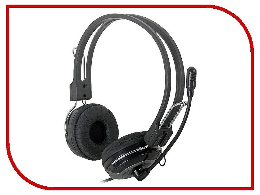 Гарнитура T&amp;D HM 310<br>