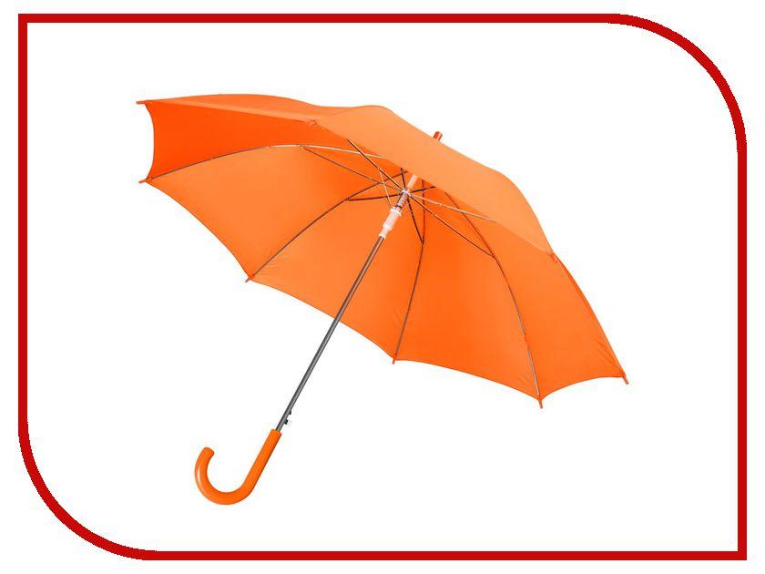 зонт-unit-promo-orange