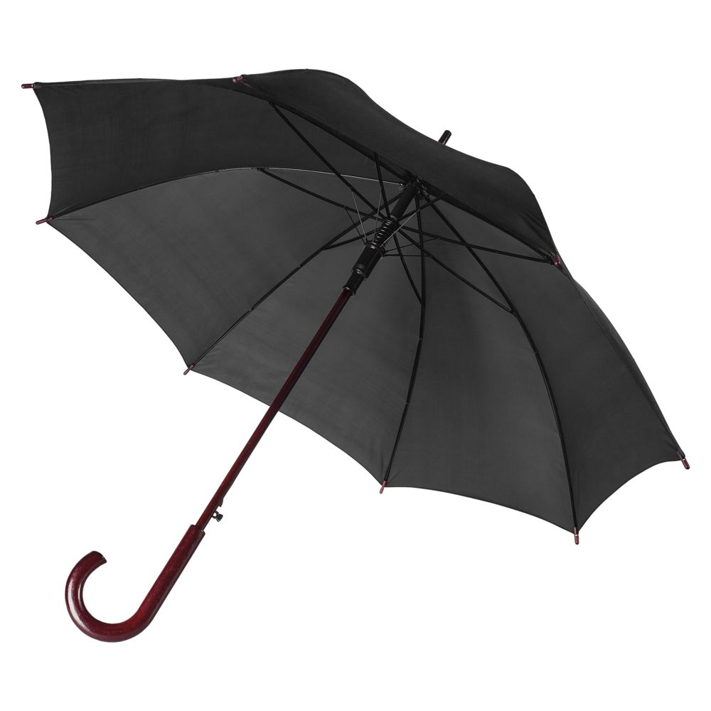 Зонт UNIT Standard Black