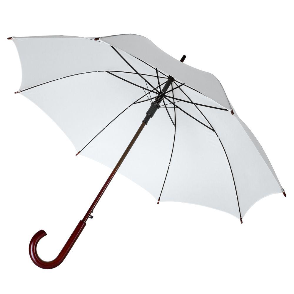 Зонт UNIT Standard White зонт unit standard white