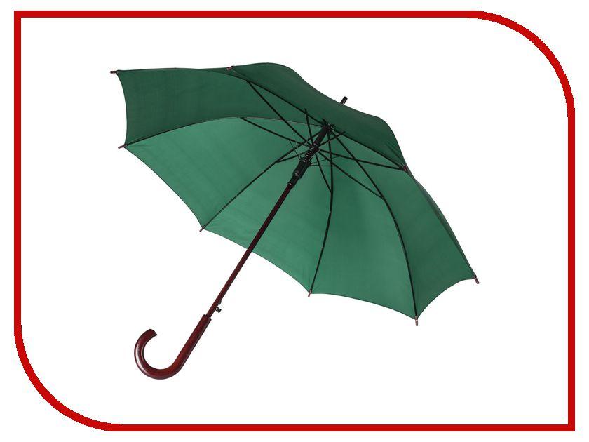 Зонт UNIT Standard Green weakly standard rings