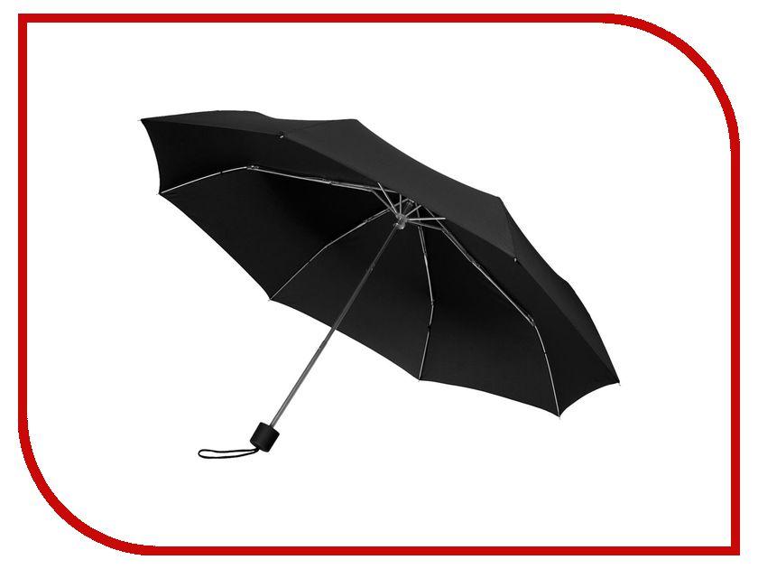 Зонт UNIT Light Black