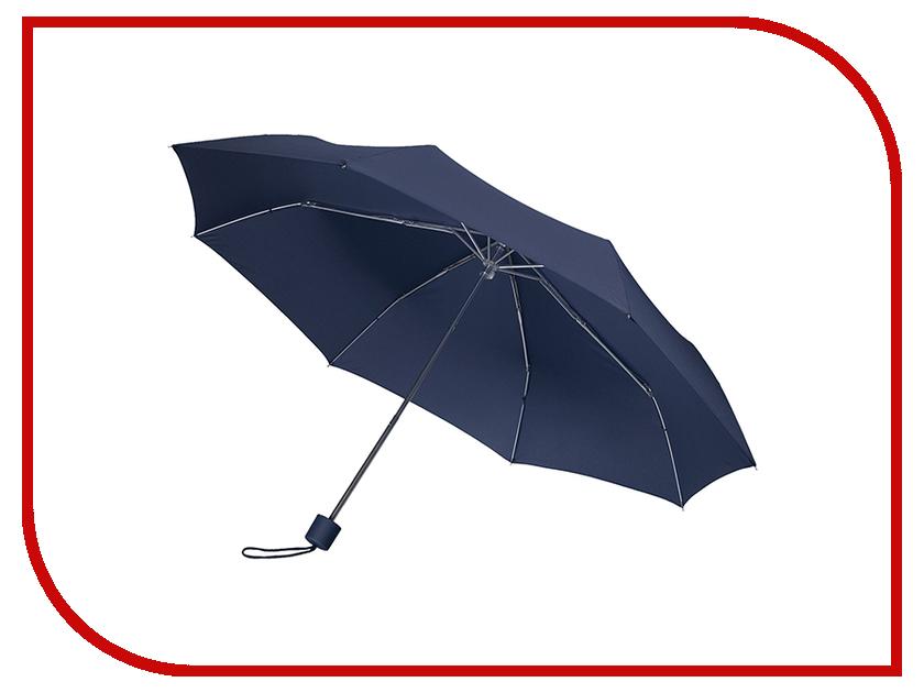 Зонт UNIT Light Dark Blue