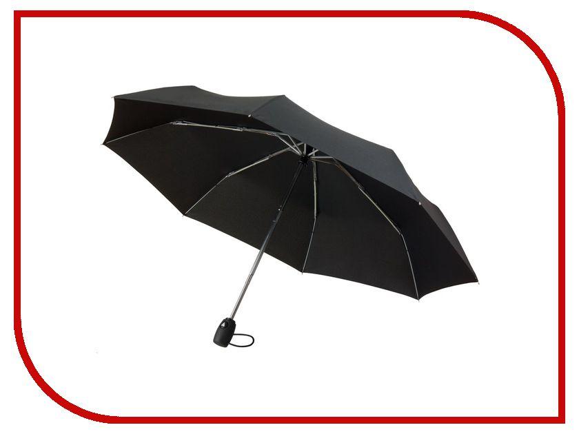 Зонт UNIT Comfort Black
