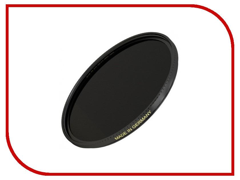 Светофильтр B+W 810 XS-Pro ND MRC Nano 82mm (1089252)