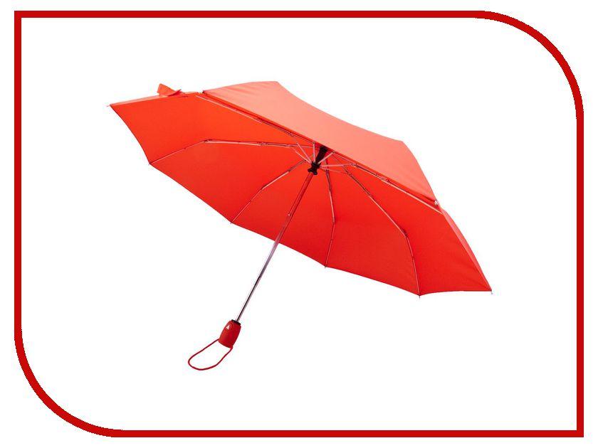 Зонт UNIT Comfort Red цена