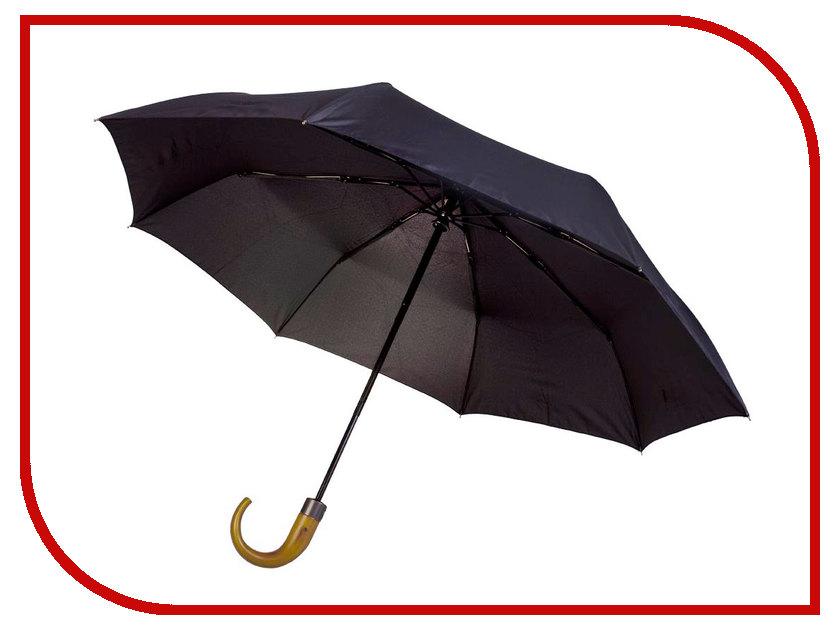 Зонт UNIT Classic Black classic black
