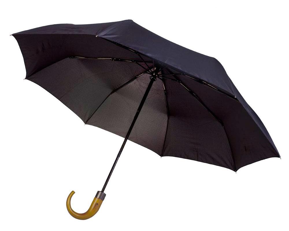 Зонт Unit Classic Black
