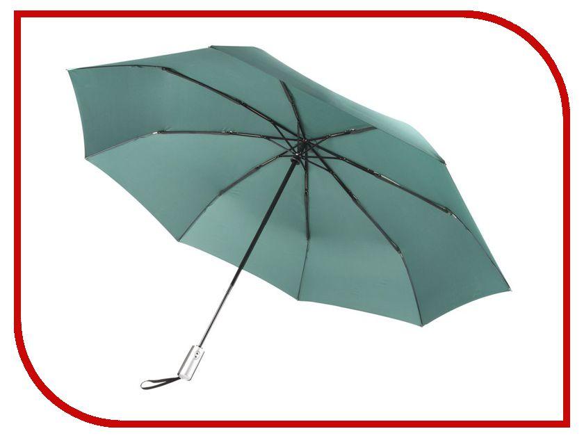 цена Зонт UNIT Fiber Green онлайн в 2017 году