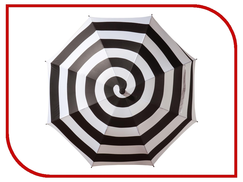 Зонт Проект 111 Hypnos