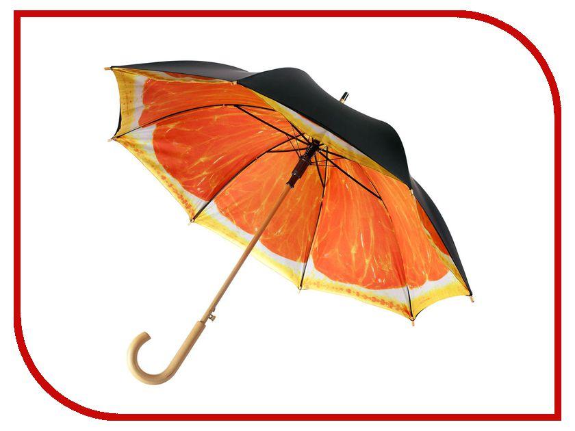 Зонт Проект 111 Апельсин проект дома из сруба