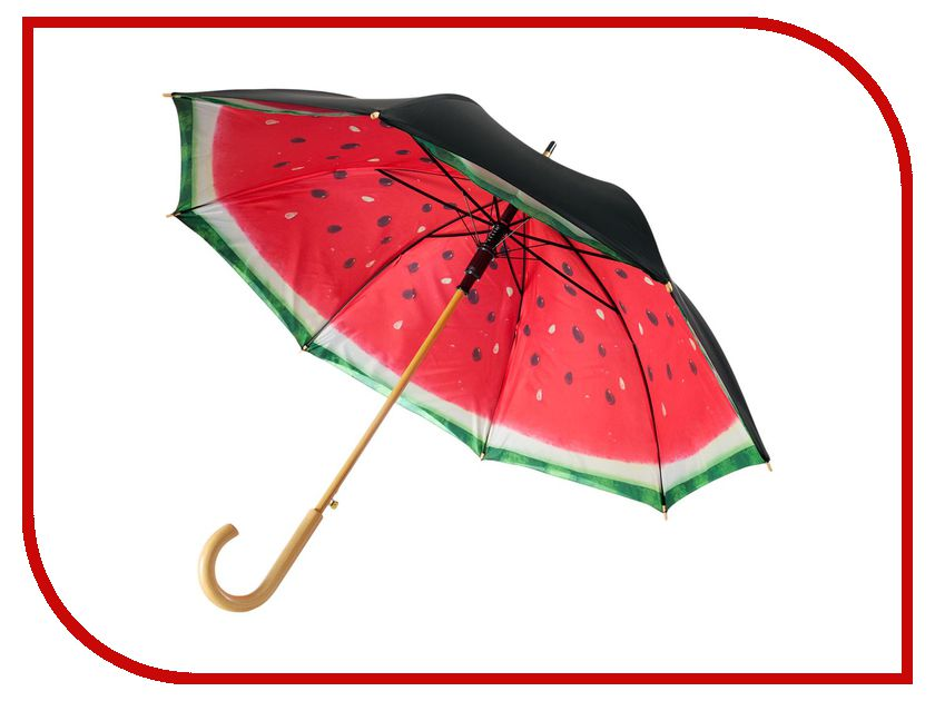Зонт Проект 111 Арбуз