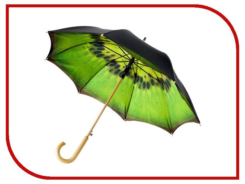 Зонт Проект 111 Киви