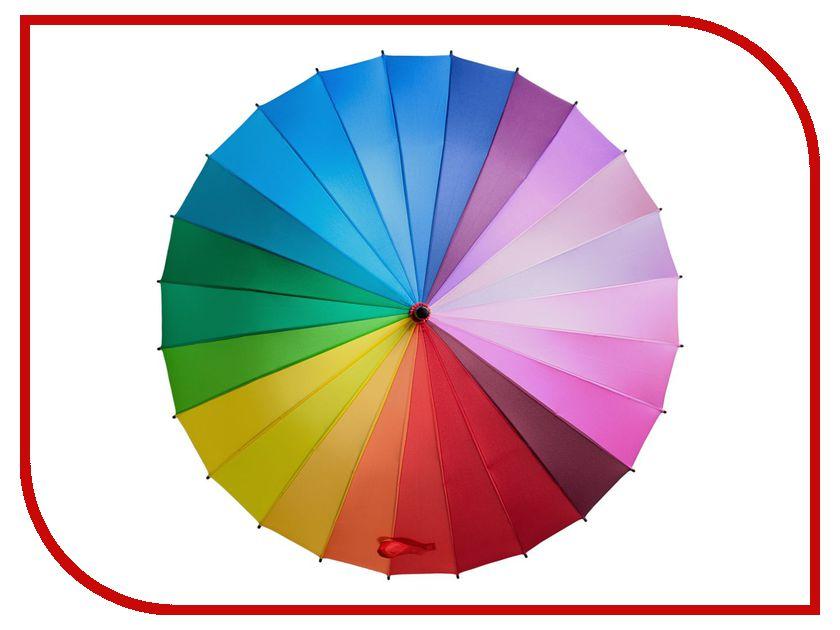 Зонт Проект 111 Спектр