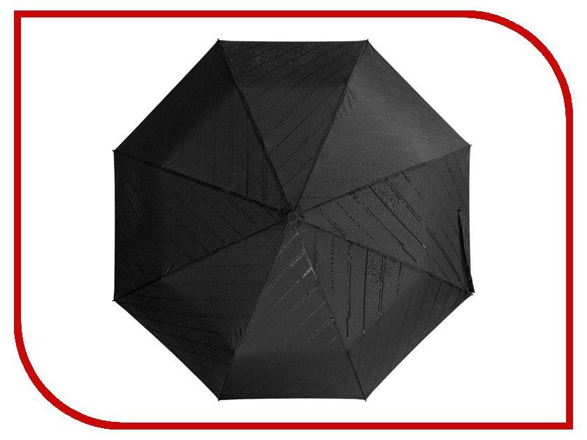 Зонт Проект 111 Magic Black с проявляющимся рисунком