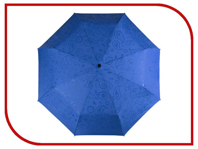Зонт Проект 111 Magic Blue с проявляющимся рисунком зонт с проявляющимся рисунком фиолетовый