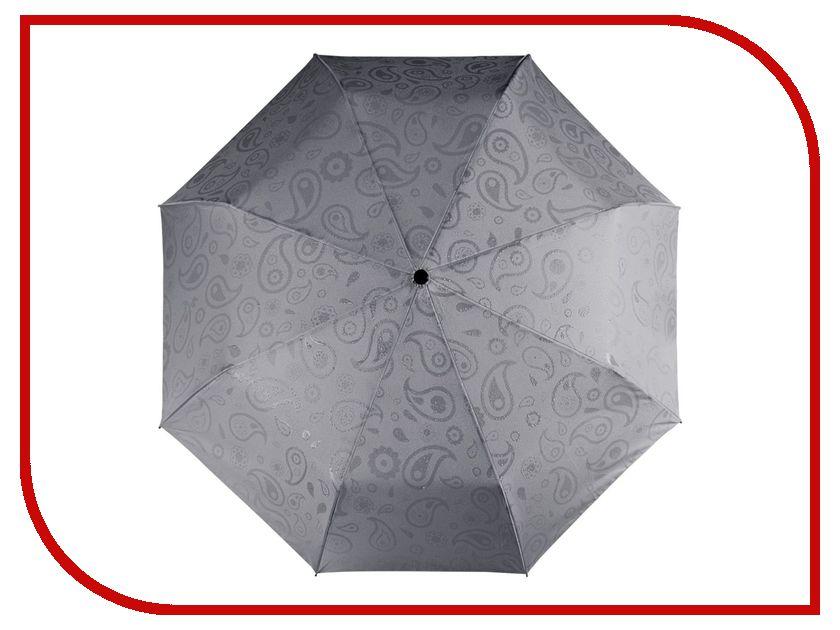 Зонт Проект 111 Magic Grey с проявляющимся рисунком