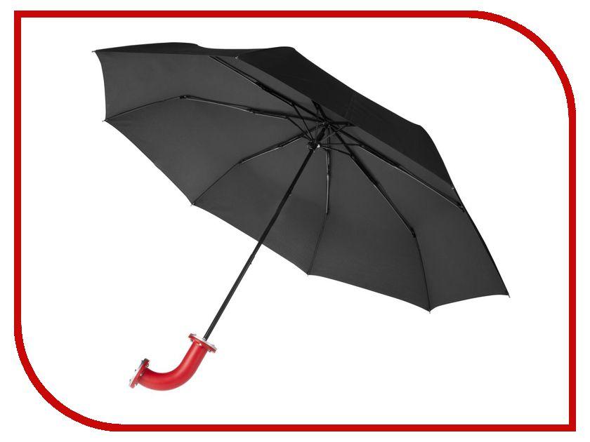 Зонт Проект 111 Труба