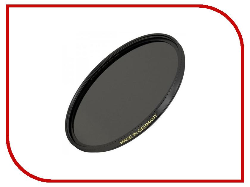 Светофильтр B+W 803 XS-Pro ND MRC Nano 82mm (1089184)