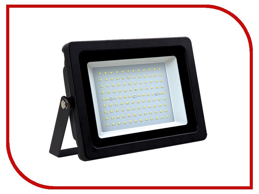 Лампа LLT СДО-5-100 100W 230V 6500K 8000Lm IP65 4690612007427