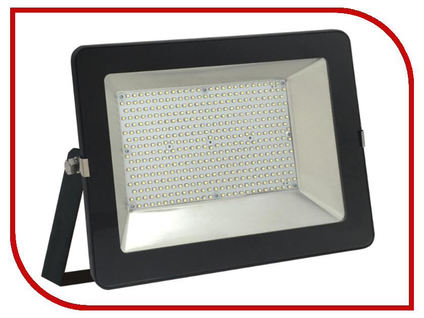 Лампа LLT СДО-5-150 150W 230V 6500K 12000Lm IP65 4690612007380