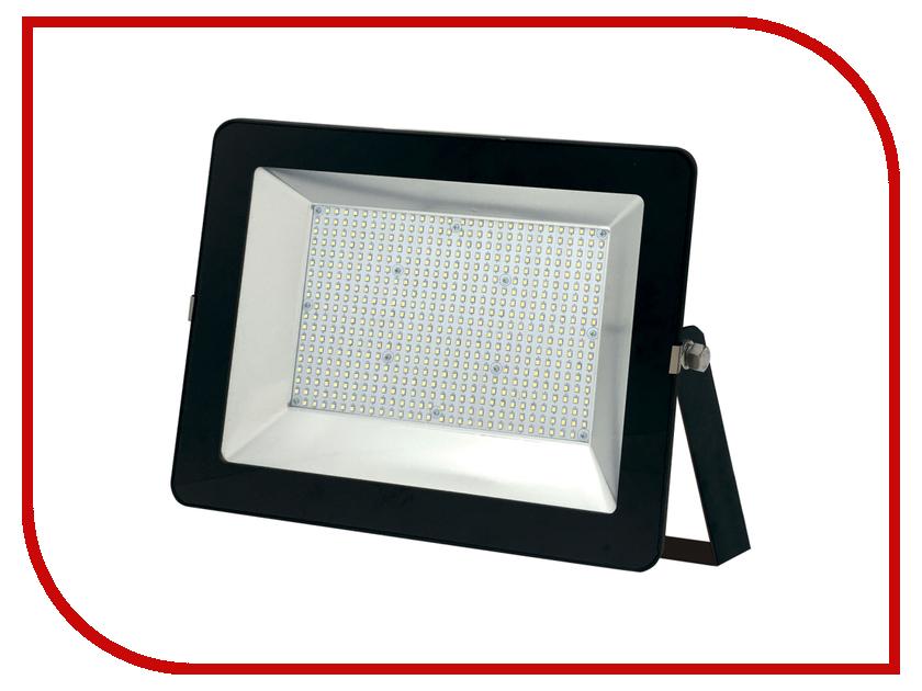 Лампа LLT СДО-5-200 200W 230V 6500K 16000Lm IP65 4690612007397