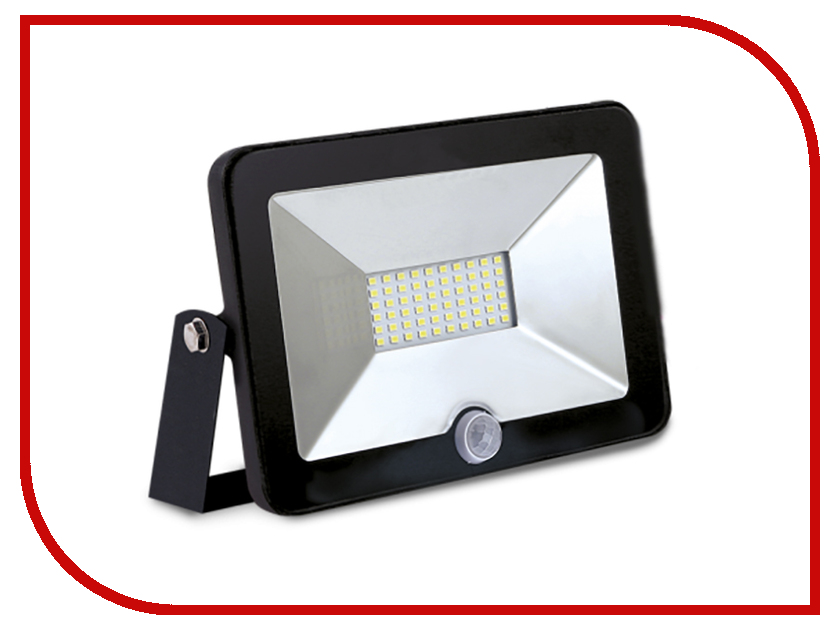 Лампа LLT СДО-5Д-30 30W 230V 6500K 2250Lm IP65 4690612006567