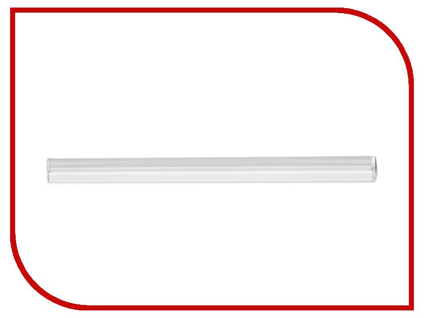 Светильник LLT СПБ-Т5-eco 10W 6500K 230V 800Lm IP40 900mm 4690612006147 садовый хозблок в спб
