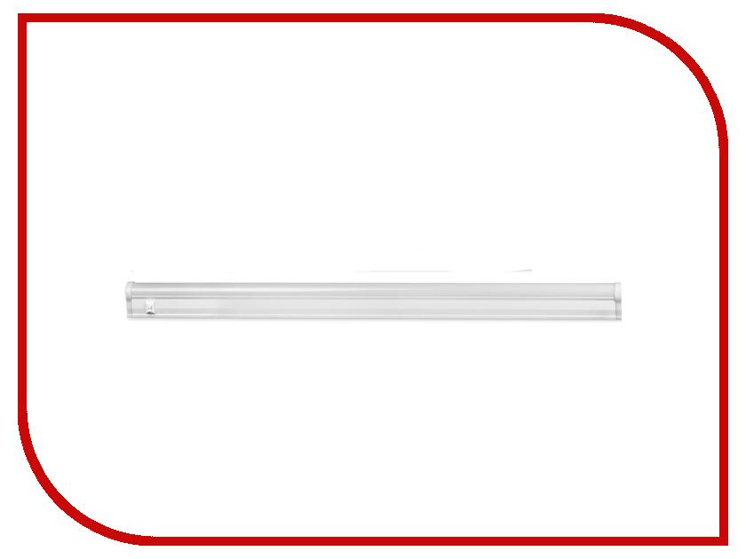 Светодиодный фитосветильник IN HOME СПБ-Т8-ФИТО 14W 230V IP40 1120mm 4690612008790