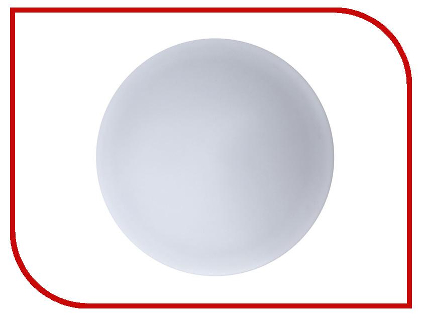Светильник IN HOME DECO 10W 230V 4000K 650Lm 230mm IP40 РОНДО 4690612008158