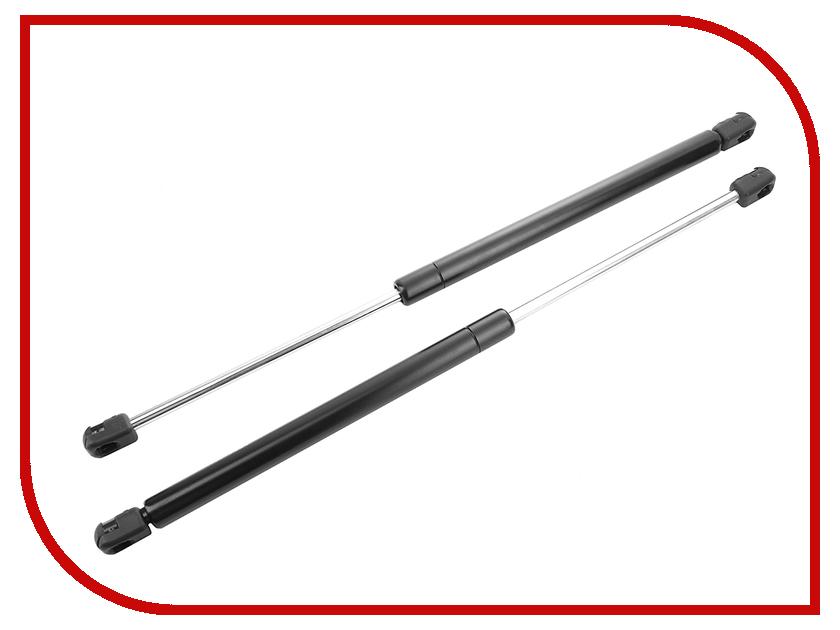 Газовые упоры Pneumatic Geely Emgrand X7 KU-GL-EMX7-00